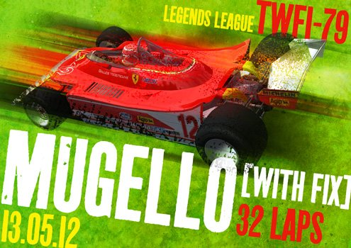 TWF1_79_Mugello_Rd6_poster.jpg